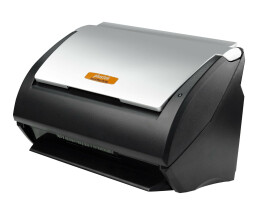 Plustek SmartOffice PS 186 - Document scanner - A4