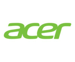 Acer P-VIP 250W - P-VIP - 250 W - Acer - H6520BD - P1510...