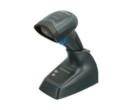 Datalogic QuickScan QBT2430 BT - Handheld bar code reader...