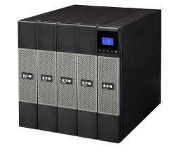Eaton 5PX 72V 2U External Battery Module Rack/Tower -...
