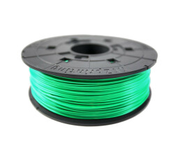 XYZprinting RF10XXEUZWK - ABS - Luminous green -...