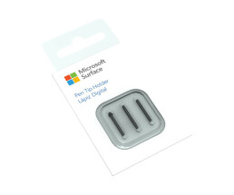Microsoft Surface Pen Tip Kit v.2 - Spitzen-Kit für...