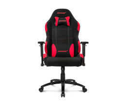AKRacing EX-Wide - PC gaming chair - PC - 150 kg -...