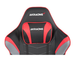 AKRacing Max - PC gaming chair - PC - 182 kg -...