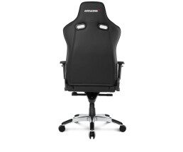 AKRacing Pro - PC gaming chair - PC - 150 kg -...