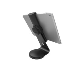 Compulocks Cling Stand - Universal Tablet Counter Top...