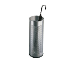 Durable 3350 - 260 mm - 620 mm - 260 mm - Stainless steel - Silver