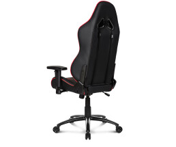 AKRacing SX - PC gaming chair - PC - 150 kg - Upholstered...