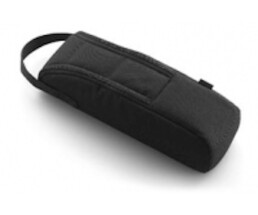 Canon Carrying Case for P-150 - Black - Canon...