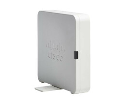 Cisco WAP125 Wireless Access Point 867 Mbit / s Power...