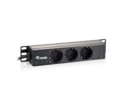 equip Power Distribution Unit - Stromverteilungseinheit...