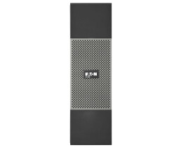 Eaton 5PX 72V 3U External Battery Module Rack/Tower -...