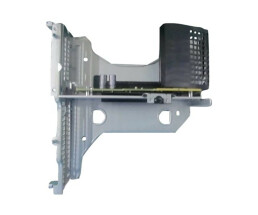 Dell Butterfly riser for R540 Customer Kit - Butterfly...