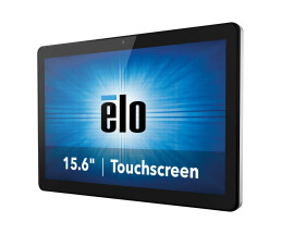 Elo Touch Solutions Elo Touch Solution I-Series 2.0 39.6...