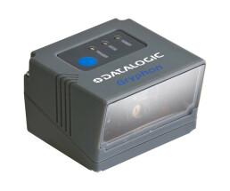 Datalogic Gryphon GFS4170 - Barcode-Scanner -...