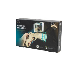 Thumbs up 1002041. Device type: Pistol, supported gaming...