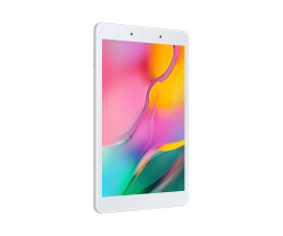 Samsung Galaxy Tab A (2019) - Tablet - Android 9.0 (Pie)...
