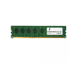 Innovation IT 1600 4GB Innovation IT CL11 1.5V LD - 4 GB