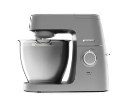 Kenwood KVL6320S - 6.7 L - Silver - Stainless steel -...