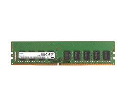 Samsung - DDR4 - 16 GB - DIMM 288-PIN - 2666 MHz /...