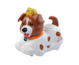 VTech Tip Tap Baby Tiere - Jack Russell. Produktfarbe:...