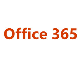 Microsoft Office 365 Cloud App Security -...