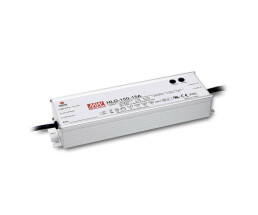 Meanwell Mean Well HLG-150H-36 - 150 W - IP67 - 90 - 305...