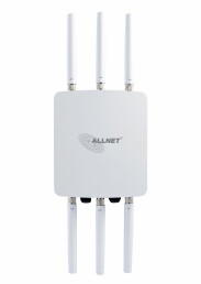 ALL-WAPC0486AC 1300 Mbit Wireless Controller AC AP...