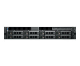 Dell EMC PowerEdge R540 - Server - Rack-Montage - 2U -...