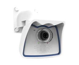 MOBOTIX Allround Mx-M26B-6D016 -...