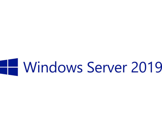 HP Enterprise Microsoft Windows Server 2019 - License - 1 license(s) - 32 GB - 0.512 GB - 1.4 GHz - 2048 MB