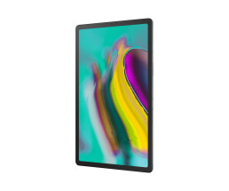 Samsung Galaxy Tab S5e - Tablet - Android 9.0 (Pie) - 64...