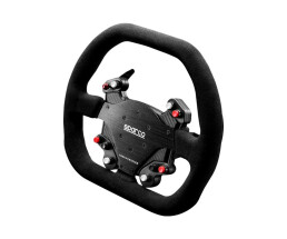 ThrustMaster TS-XW Racer Sparco P310 Competition Mod -...