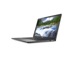 Dell Latitude 7400 - Core i5 8265U / 1.6 GHz - Win 10 Pro...