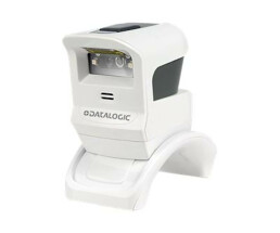 Datalogic GPS4400 - Fixed bar code reader - 2D - Laser -...