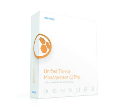 Sophos UTM Software Wireless Protection -...