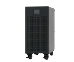ONLINE UPS XANTO 10,000 3/1 with internal battery -....