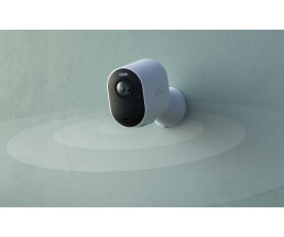 Arlo Ultra Add On 4k UHD Security Camera VMC5040 -...