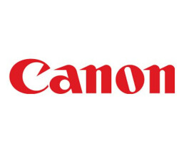 Canon 0697C003 - Roller - Scanner - Canon - DR-C240 -...