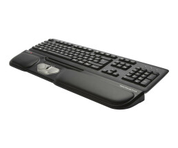 Contour RollerMouse PRO3 - Rollermaus - optisch