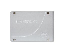 Intel Solid-State Drive DC P4610 Series -...