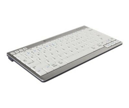 Bakker Elkhuizen UltraBoard 950 Wireless - Tastatur -...