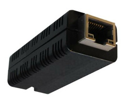 Phybridge PhyLink Adapter PL-PA011 - Medienkonverter -...
