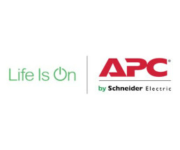 APC Assembly Startup Service for