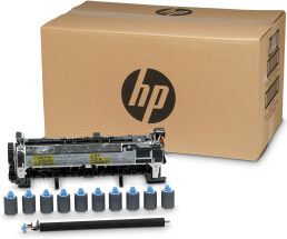 HP CF065A - Maintenance kit - Laser - 225000 pages - HP -...
