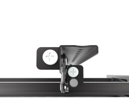 DIGITUS Fixed Video Wall Mount