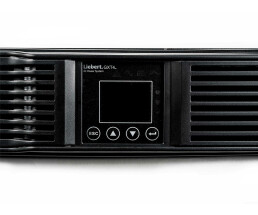 Emerson Electric GXT4-1000RT230E - USV (in Rack...