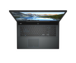 Dell G7 17 7790 - Core i7 9750H / 2.6 GHz - Win 10 Home...