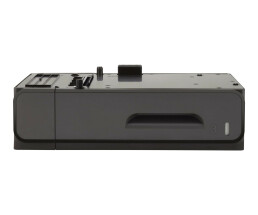 HP - Media tray - 500 sheets in 1 tray(s)