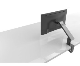 Dell Slim Single Monitor Arm - Monitorarm
